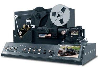 DVD-Player-1024x683