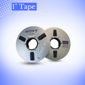 1inch-tape