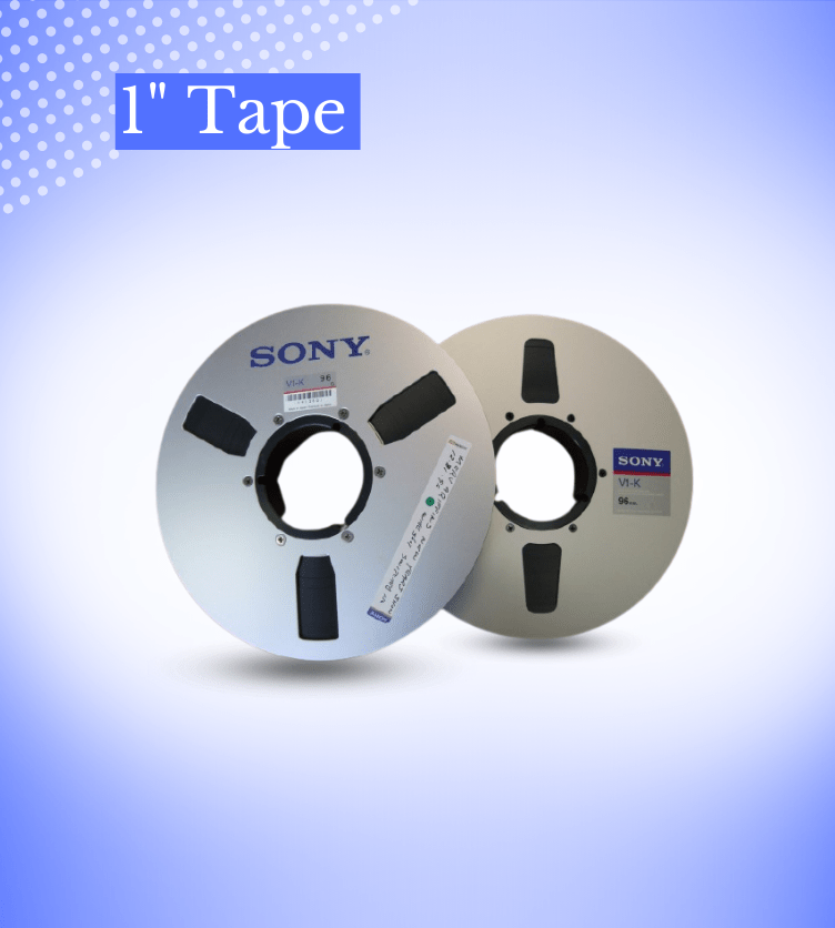 1inch-tape