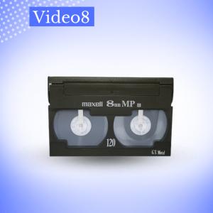 Transfer Video8
